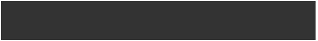Ciclo de Cine y Psicoanálisis Logo